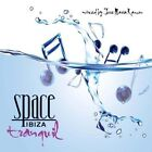 Space IBIZA 8437005393769 by Various Artists CD