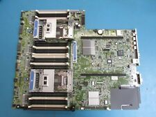 Does not inc system I//O board 293368-001 Compaq DL320 G2 MCS7800 Motherboard