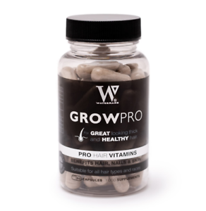 Vitaminas-del-pelo-sano-crecimiento-la-perdida-de-cabello-vitaminas-con-clavos-de-crecimiento-mas