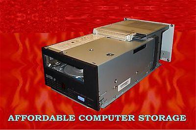 Adic IBM Scalar 24 SC24 LTO-3 8-00324-01 Tape drive LTO3  Ultrium3 FC SC24