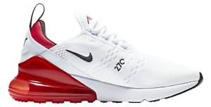 95ace1a47a05 ... Homme-Authentique-Nike-Air-Max-270-Chaussures