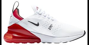Nike Air Authentique Homme Chaussures 270 Max w10R5Rq