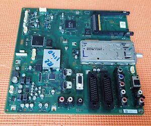 Placa-Principal-Av-Para-Sony-KDL-40D3000-40-034-LCD-TV-1-873-000-11