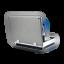 Indexbild 4 - GENIE Desk Organizer USB mit integriertem Ladeplatz
