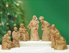 Abbey Press 65023t Holy Family Christmas Cards | eBay