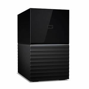 Western-Digital-My-Book-Duo-16-TB-Desktop-Hard-Drive-WD-Red-USB-Type-C-SEALED