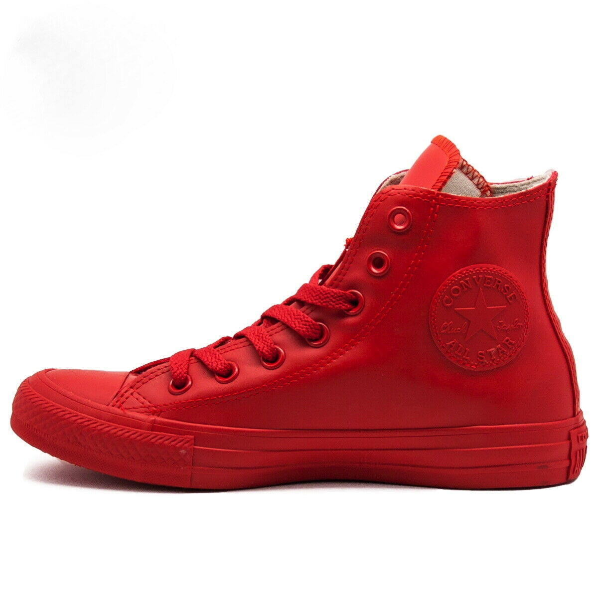 Men's Sport shoes  CONVERSE ALL STARS   144744C  LIMITED SALE