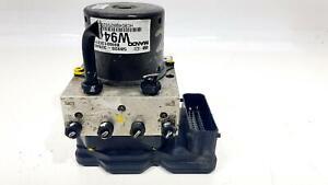 2012-KIA-Sportage-Pompa-ABS-amp-Controller-ECU-58920-3U940-BE6003I323-Originale