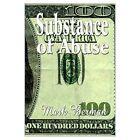 Substance of Abuse Mark Berman Authorhouse Hardback 9780759618312