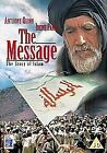 The Message (DVD, 2012)