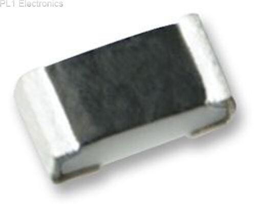 1/% 0.125 W 0805 0r047 Panasonic-erjl06kf47mv-RESISTORE