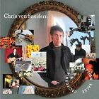 California Redemption Value * by Chris Von Sneidern (CD, May-2006, Mastromonia)