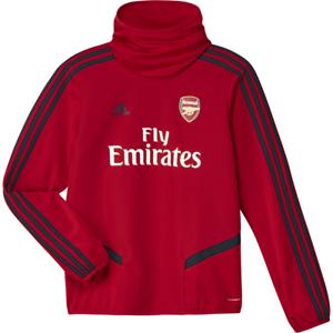 Adidas Arsenal Junior Warm Top 2019 2020