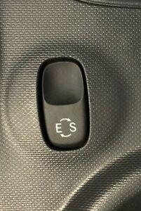 Smart-Fortwo-Forfour-453-RENAULT-TWINGO-III-Sport-Eco-Fashion-MODUS-commutateur