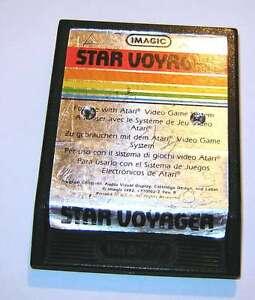 Atari-Star-Voyager-Cartridge