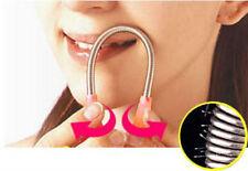 Dono Super Stick Spring It Facial Hair Remover Threading Beauty Epicare Epilator