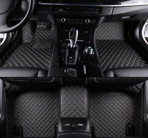 Bmw Car Mats Ebay >> Floor Mats Floorliner For Bmw 323i325i328i335i335d 2008 2012 Ebay
