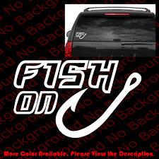 "QUEENSRYCHE Music Rock Graphic Die Cut decal sticker Car Truck Boat Window 6/"""