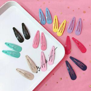 des-accessoires-pour-cheveux-les-enfants-des-epingles-a-cheveux-candy-couleur