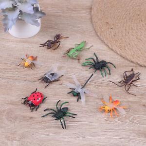 10-figura-variada-insectos-realistas-plastico-juguete-relleno-bolsa-de-fiesta
