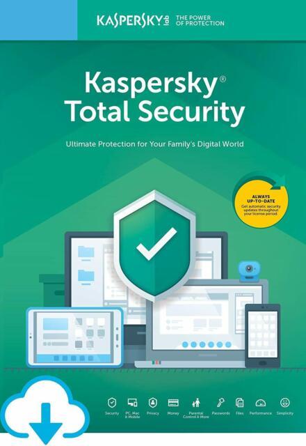 kaspersky internet security android premium apk 2018