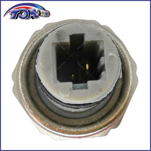 Sensor For Toyota 4Runner Celica Pickup Lexus KS95 Detonation Ignition Knock