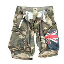 7a072ca276 item 1 Jet Lag Men's Cargo Bermuda Shorts short Trousers Army Camouflage  USA Australia -Jet Lag Men's Cargo Bermuda Shorts short Trousers Army  Camouflage ...
