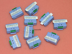 10PCS X IBM 46C7528 Virtual Media Key for X3650 M2 M3 X3550 M2 M3 46C7526 46C752
