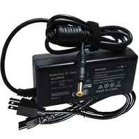 Ac Adapter Charger Power Supply For Hp Compaq St-c-075-18500350ct 4.81.7mm