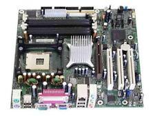 Foxconn 865A01-G-6ELS Intel LAN Driver PC