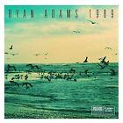 Ryan Adams - 1989 - 2lp Vinyl LP -