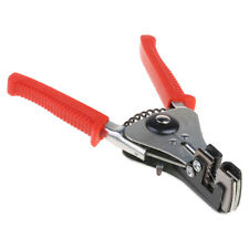 Automatic Cable Wire Stripper Crimping Plier Cutter Stripping Crimper Hand Tool