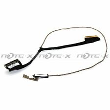 Nappe Lcd vidéo Ecran  pour Pc portable HP ENVY 4  LVDS 686603-001 DC02C003F00