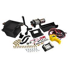 Cub Cadet Utility Vehicle Accessories 39A-221-100 STEEL REAR PANEL CC-39A221100