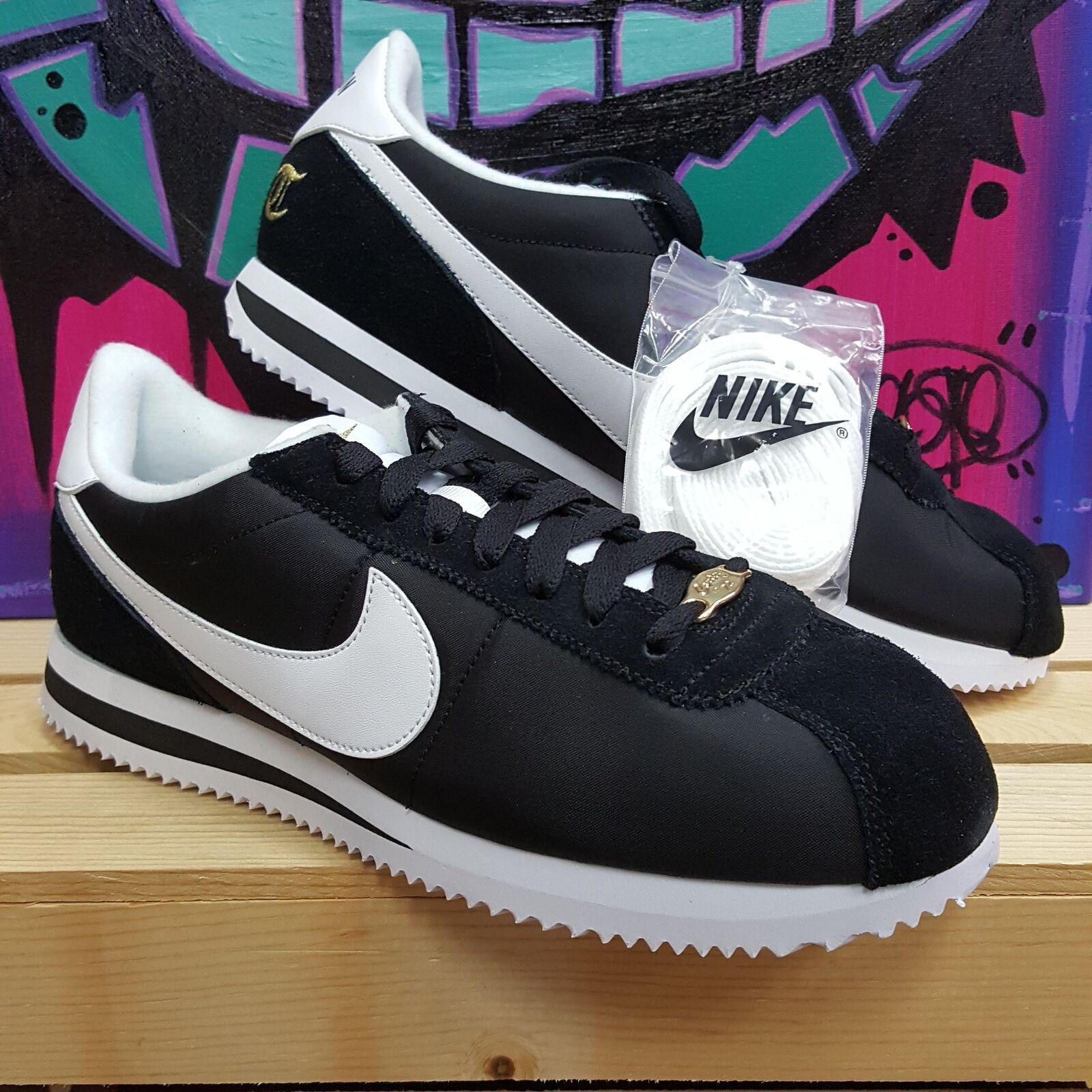 Nike cortez compton compton compton - 41 e9f7e7