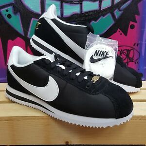 new style 0c556 5a45a Details about Nike Cortez Compton - Size 9