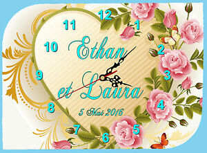 horloge-pendule-mariage-cadeau-personnalisable-au-choix-ref-F37