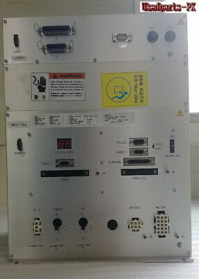 PF820-DSETM 3 INTERNIX TAZMO PROFORT820