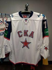 SKA-PANARIN-72-Lutch-Pro-Hockey-Jersey