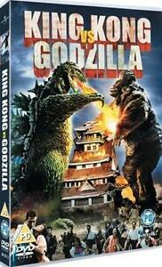 King-Kong-Vs-Godzilla-DVD