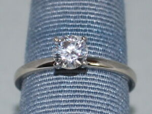 14k-White-gold-ring-with-a-CZ-Solitaire