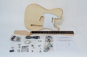 Saga-build-your-own-TC-Electric-Guitar-Kit