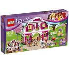 LEGO Friends Großer Bauernhof (41039)