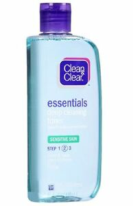 CLEAN-CLEAR-Deep-Cleaning-Astringent-Sensitive-Skin-8-oz