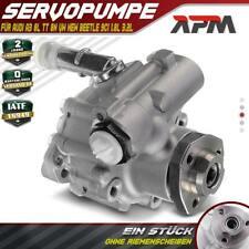 Rear Left Brake Caliper for AUDI TT 8N 1.8 98-/>06 CHOICE2//2 8N3 8N9 Petrol New