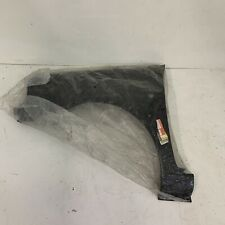 MITSUBISHI L200 1987-1996 Front Wing LH Left NS Nearside Passengers