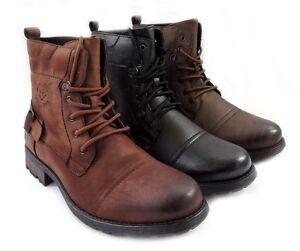 Image Is Loading New Men 039 S Premium Military Style Design