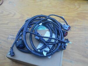2006 ford expedition wiring harness 2006 image new 2003 2006 ford expedition taillight tail light wiring on 2006 ford expedition wiring harness