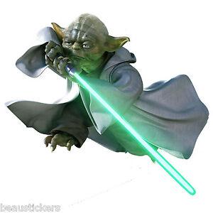 Sticker-enfant-Yoda-Star-Wars