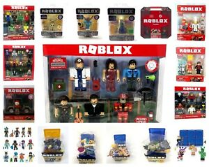 Roblox Pictures Toys